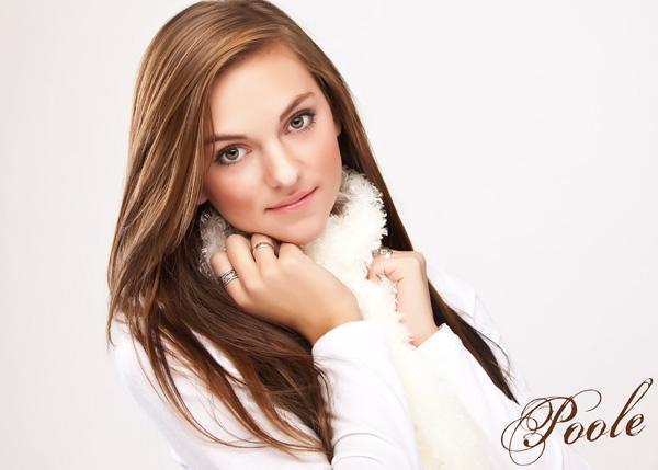 Amy-Ariana-2
